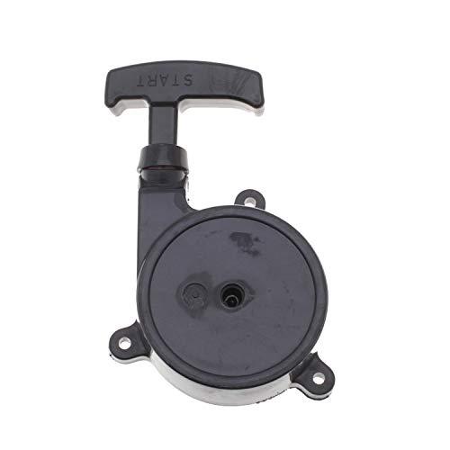 Jardiaffaires - Lanzador adaptable soplador y atomizador Stihl sustituye 4203-190-0405