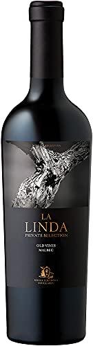 La Linda Malbec Old Vines - Pack por 6 botellas