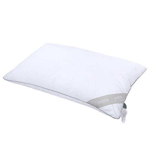 almohada pikolin fabricante YZPZT