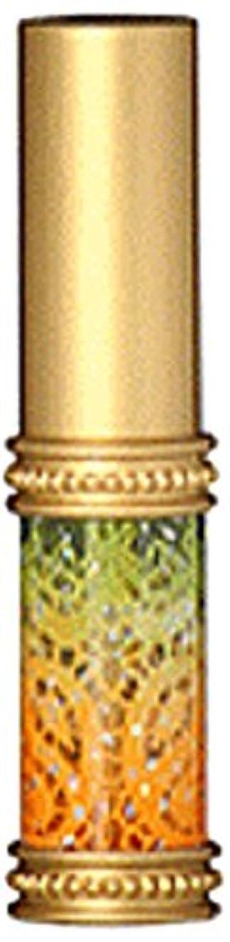 石油藤色算術ヒロセアトマイザー メタルラメレース 16128 GD (メタルラメレース ゴールド)