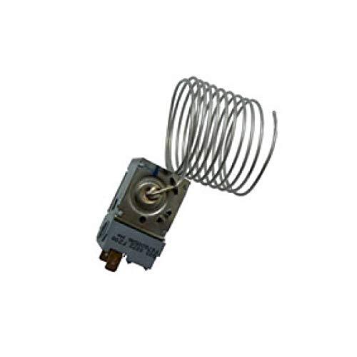 Fagor Termostato refrigeración Aspes FAC2432