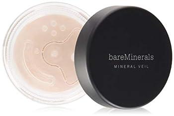 BareMinerals Mineral Veil Finishing Powder 0.3 oz
