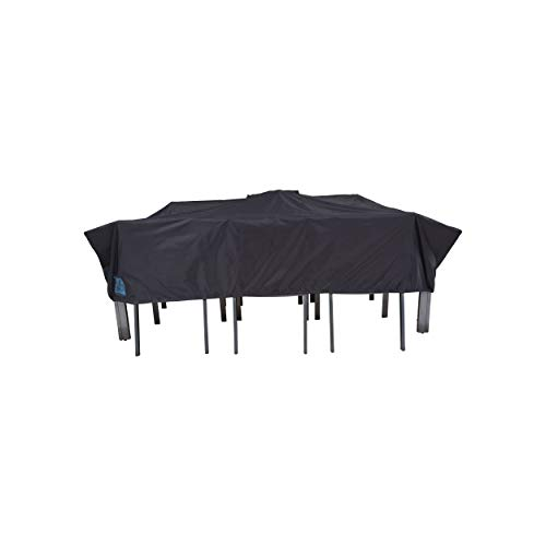 Rectangular furniture cover 240 X 130cm (8-10 seater table)