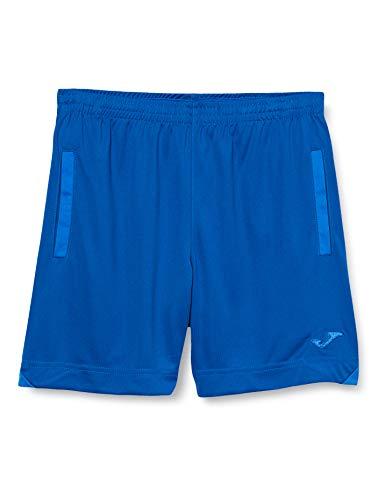 Joma Miami Bermuda Deporte de Tenis, Hombre, Royal, XL