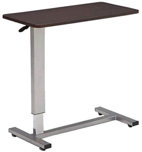 ベッドテーブル サイドテーブル 介護テーブル ...