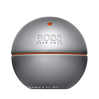 Boss In Motion by Hugo Boss for Men - 3 oz EDT Spray (B000C2148S) | Amazon price tracker / tracking, Amazon price history charts, Amazon price watches, Amazon price drop alerts