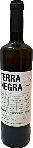Vino Blanco - DO Ribeiro - Terra Negra