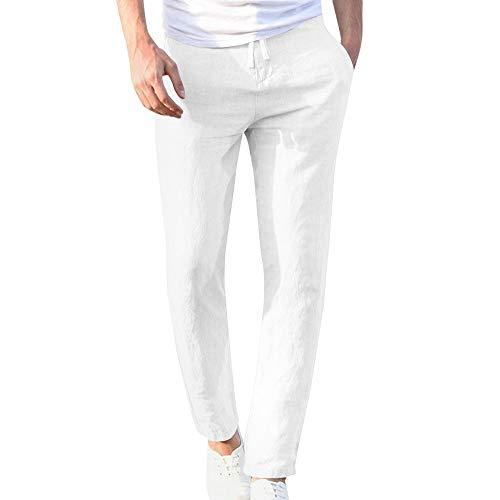 M~4XL LuckyGirls Pantalones Cortos de Playa para Hombres Estampado Secado R/ápido Gimnasia Deportiva Jogging Rectos Suelto Casual Pantal/ón Ba/ñador Tallas Grandes