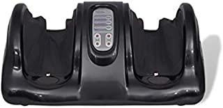 VidaHome Shiatsu Body Massager For Foot - TFM2108