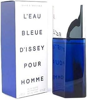 Issey Miyake L'Eau Bleu D''Issey 75Ml For Men.