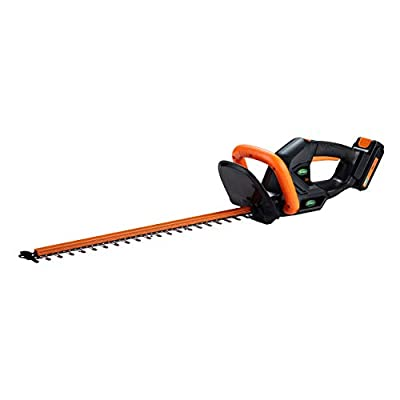 Scotts Outdoor Power Tools Corded Electric Hedge Trimmer