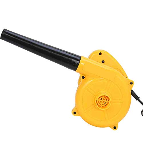 Buy Discount QL Blower, Industrial-Grade Construction Blower, Adjustable Speed Blower Toro Leaf Blow...