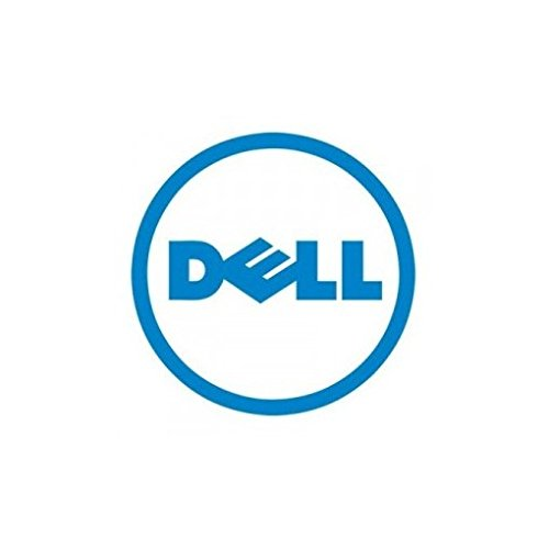 DELL 5X317 3 Cell Battery 30W/HR For Internal Media Bay - (Spare Parts  Replacement Batteries)