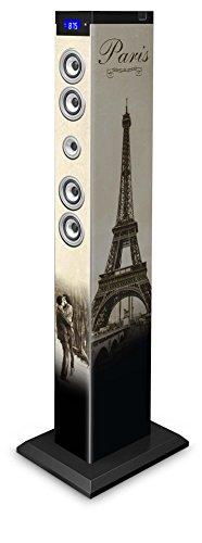 BigBen Sound Tower TW9 - Paris 2