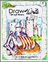 Best draw and write through history Reviews