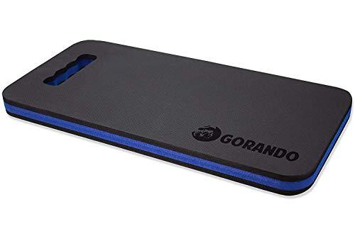 GORANDO -  ® Premium
