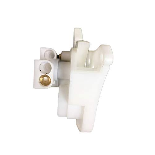 XIAOFANG LKW-Luftfedersitzteil-Steuerventil mit einstellbarem Speicherhöhenventil 20748450