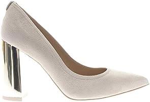 NERO GIARDINI P907930DE Zapatos de tacón Mujer 40