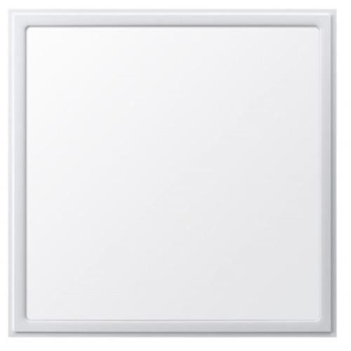 V-TAC 600x 600mm 45W LED 3000K Panel inkl. Treiber, weiß