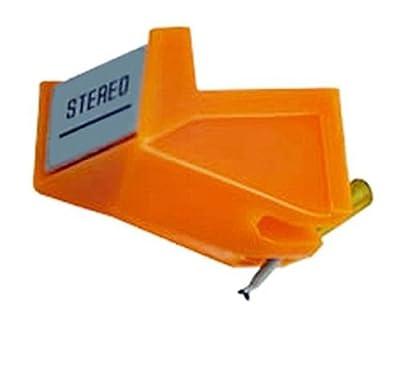 TURNTABLE STYLUS NEEDLE FOR Aiwa AF5050 AF-5050 5080 AF5080 AN8743 667-D7