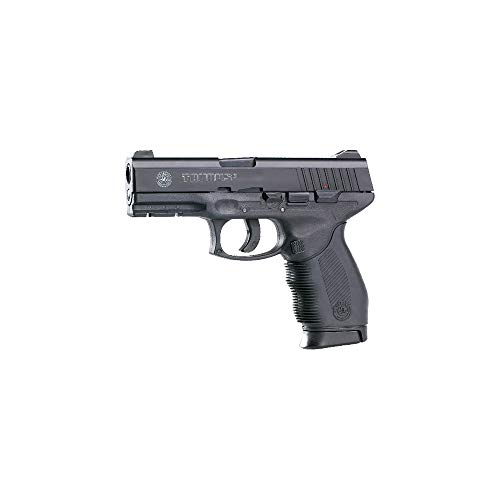 TAURUS PT24/7 Metal Slide CO2