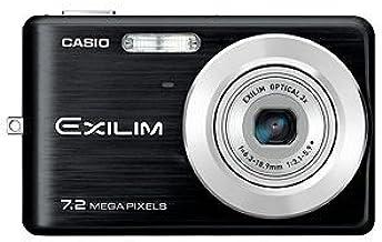 Suchergebnis Auf Für Casio Exilim 14 1 Megapixel