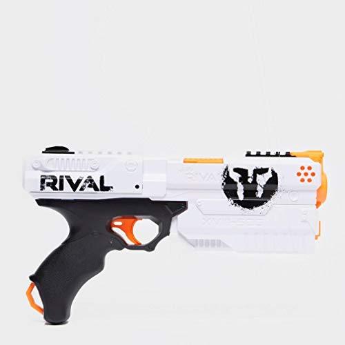Nerf- Pistolet Rival Phantom Corps Kronos XVIII-500-E0005102, E0005102