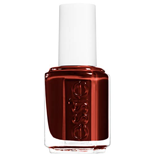 Essie Nagellack chocolate cakes Nr. 85, 13,5 ml