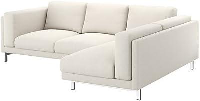 Amazon.com: Stilnovo Klum Wooden Sofa: Kitchen & Dining