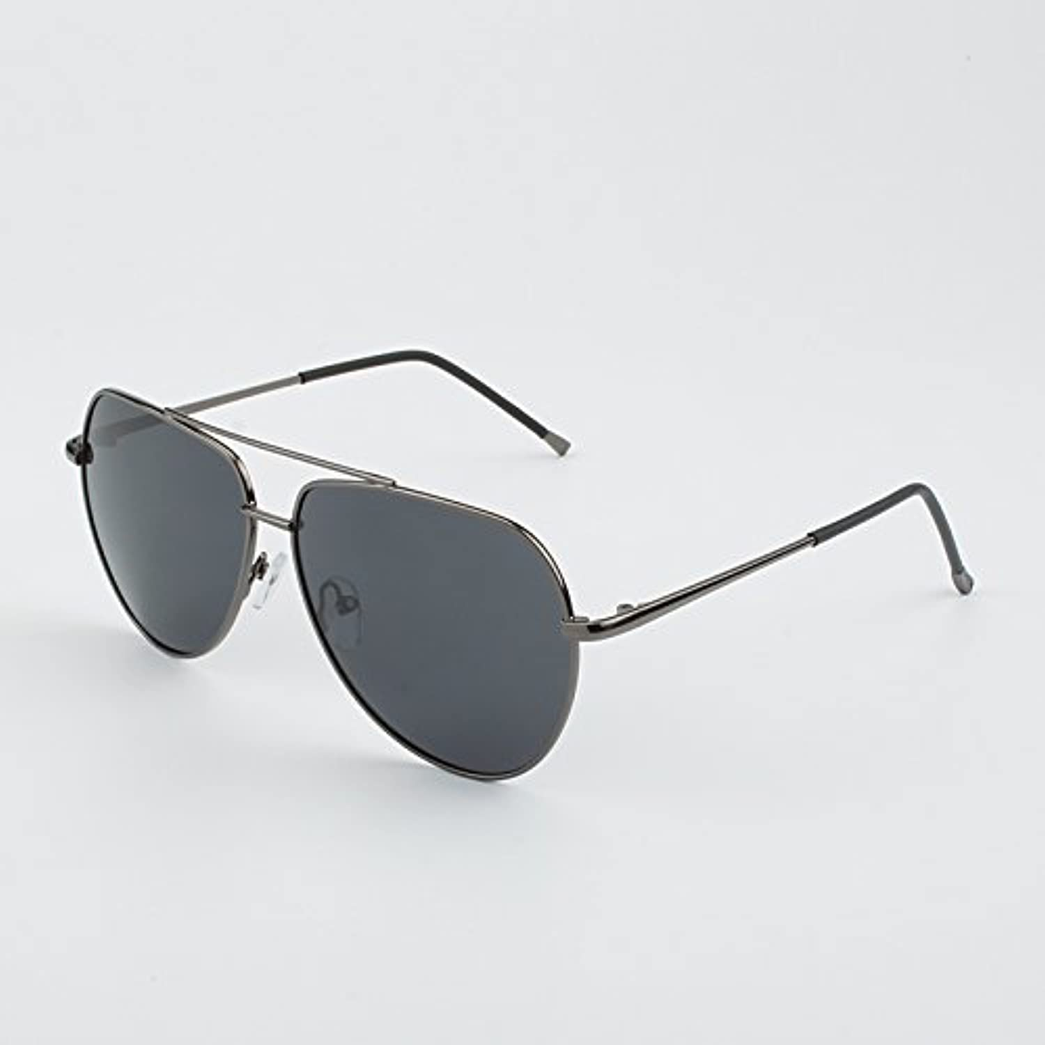 Kunzhangpolarized Sunglasses, Driver Sunglasses, Beach Tour Glasses, Glasses, Mirrors,,This Price Is Only A Frame, And The Sun'S Myopia Lens Is Taken.
