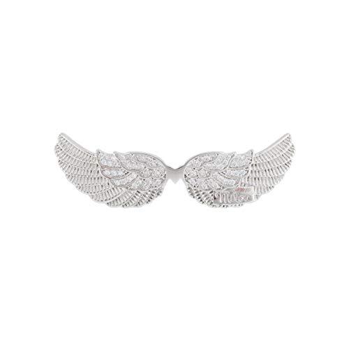 Praisent Schuh-Flügel milouwings