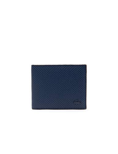 LACOSTE - - - NH2824CE