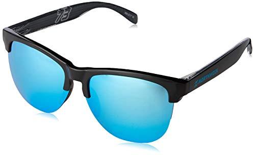 NORTHWEEK Paddock Alex Marquez ED. Gafas de sol, Blue, 140 Unisex
