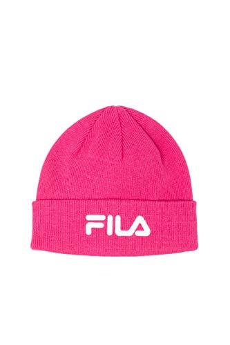 - FILA Meisjes muts One Size Fuchsia 686035