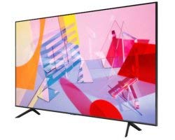 Samsung QE50Q60T – LED-TV UHD/4k von 49 bis 60 Zoll