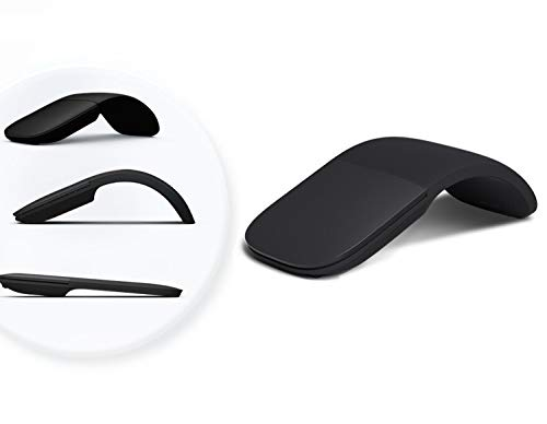 Best folding bluetooth mouse