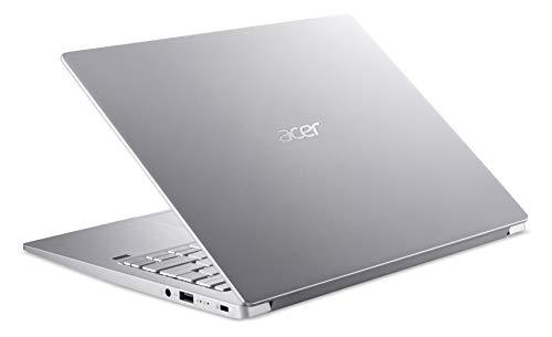 Acer Swift 3 Thin & Light 13.5