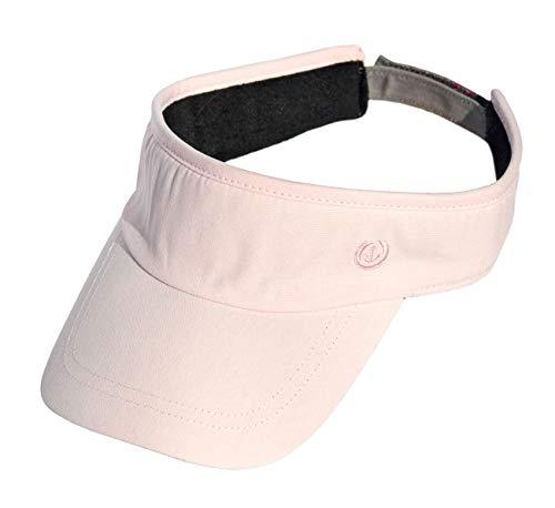 MADSea Visor Cap Schirmkappe Kappe, Farbe:rosa