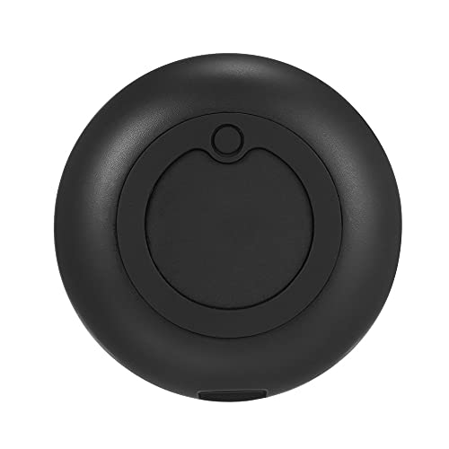 GHdfsad WiFi-IR Remote IR Control (2.4Ghz) Controlador remoto universal infrarrojo habilitado aire acondicionado TV DVD usando aplicación Tuya Smart Life compatible con Alexa Google Home Voice Control