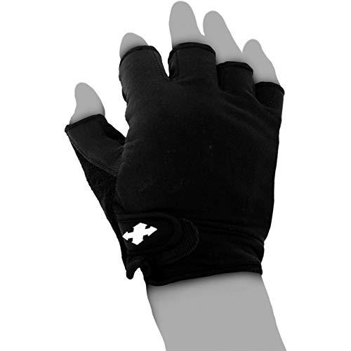 RaidLight - Trail Touch Gloves - XL
