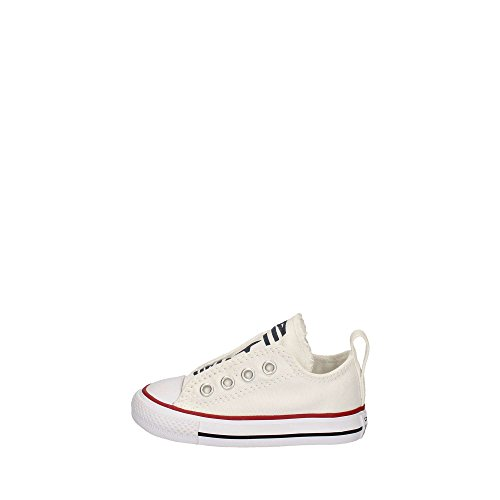 Converse Sneakers Bambino - CT AS SIMPLE SLIP CANVAS - 756862C-25