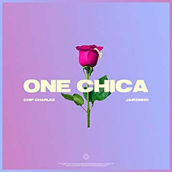 ONE CHICA