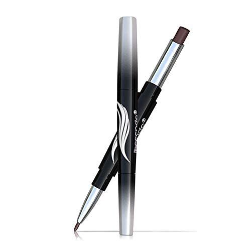 Saws Lápiz De Lápiz Labial De Lápiz Labial De Lápiz Labial De Lápiz Labial Lápiz Labial Lápiz Labial Pen 1# 0322