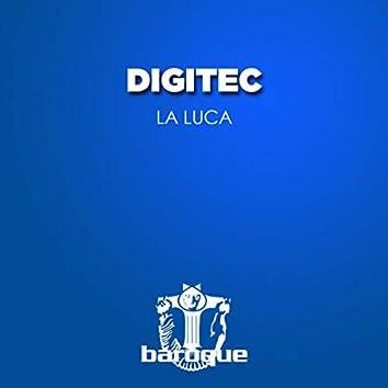 La Luca