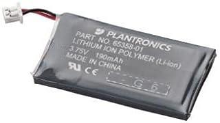 Plantronics 65358-01 Battery for CS50/55