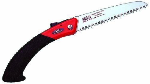 ARS G-17, Baumsäge, 1257-00