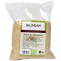 Bionsan Azúcar de Caña Integral - 2 Paquetes de 750 gr - Total: 1500 gr