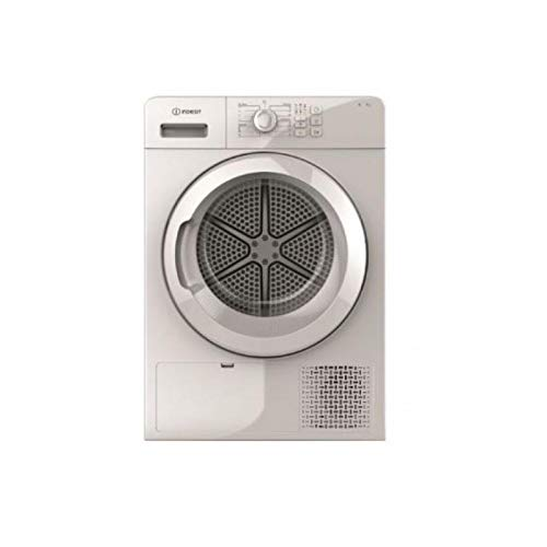 YTCM087B | Condenser Tumble Dryer, 7 kg, Class B, Noise Level 67 dB