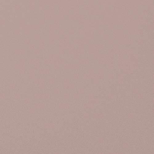 Ring Video Doorbell Pro Faceplate - Cotton Blush