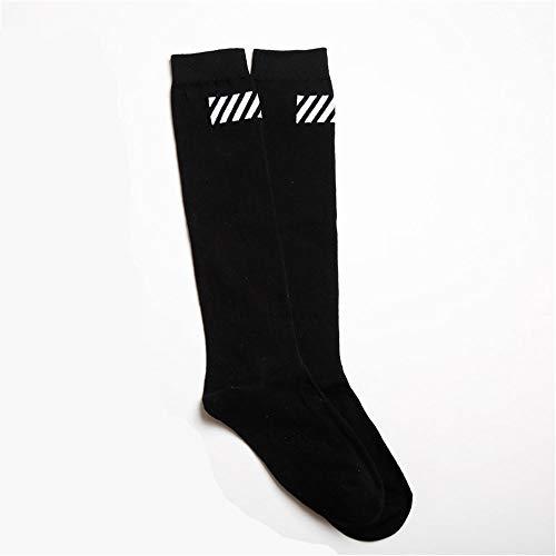 Vrouwen compressie sokken 20-30mmhg Geschikt Race van de Marathon, spataderen, Maternal Zwangerschap, prijzen Vliegtuig, prestaties op het werk, Anti Fatigue